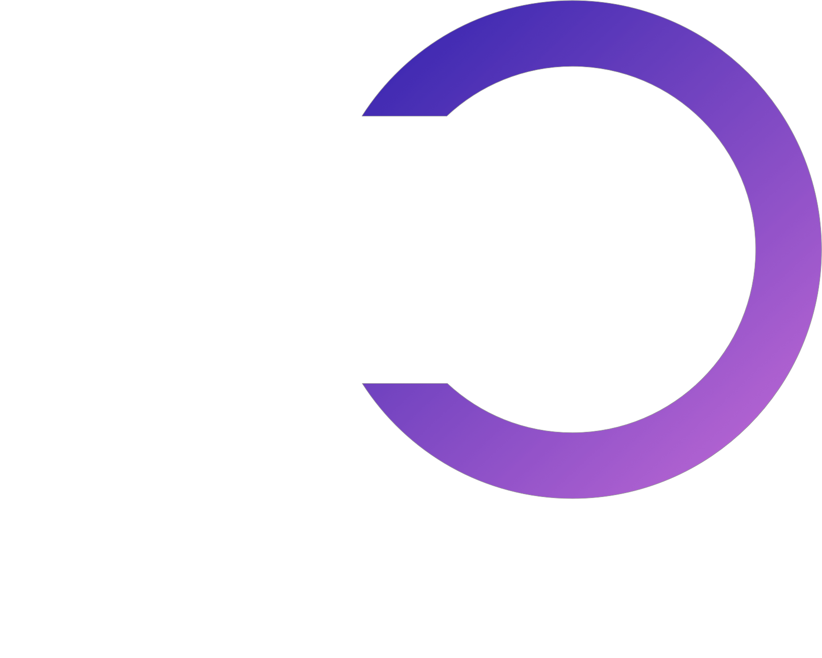 logo carre al-communication blanc