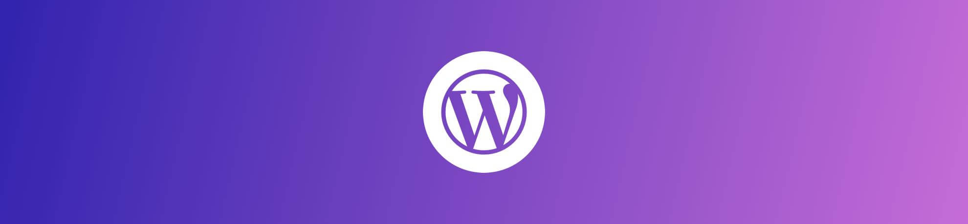 al communication formation wordpress