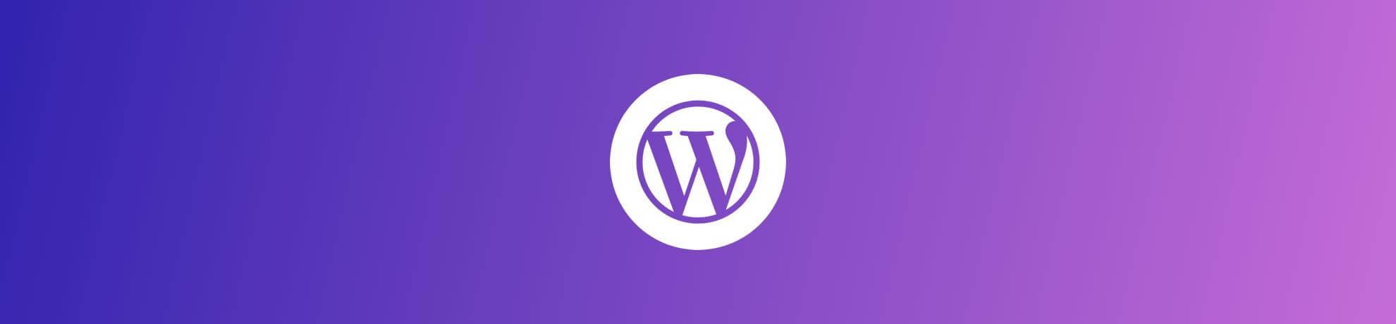 al communication formation wordpress