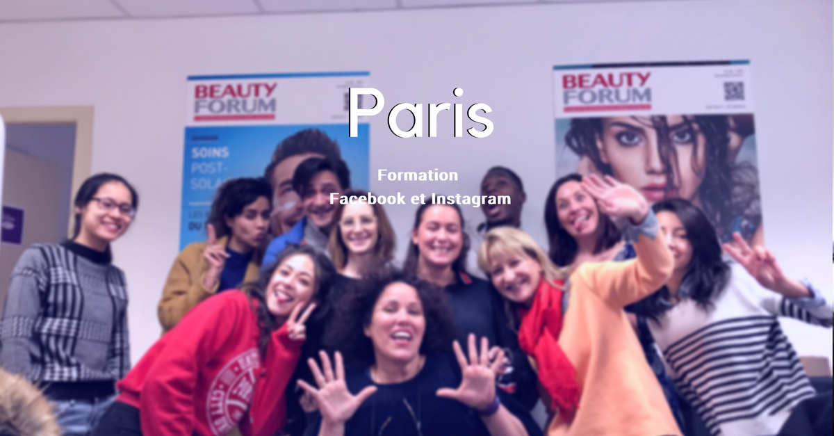 adamas-ly-communication-formation-facebook-paris