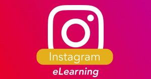 cover adamas ly communication elearning instagram
