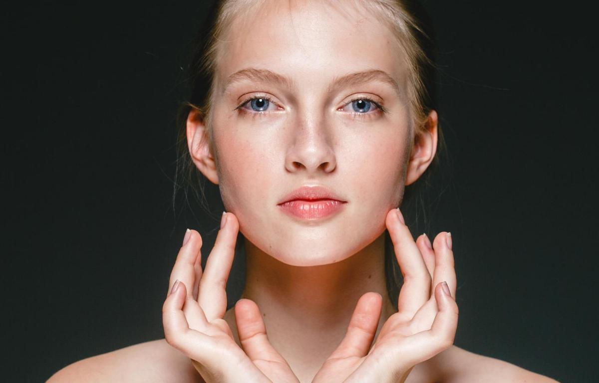 Formation Perfectionnement connaissance de la peau et diagnosic de peau christelle ly