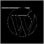 formation wordpress adamas ly communication 00